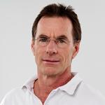 Dr. med. Markus von Rebay
