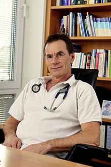 kapselendoskopie dissertation Items where year is 2007 [abstract of a medical dissertation] retrospektive untersuchung zur wertigkeit der kapselendoskopie in der dünndarmdiagnostik.
