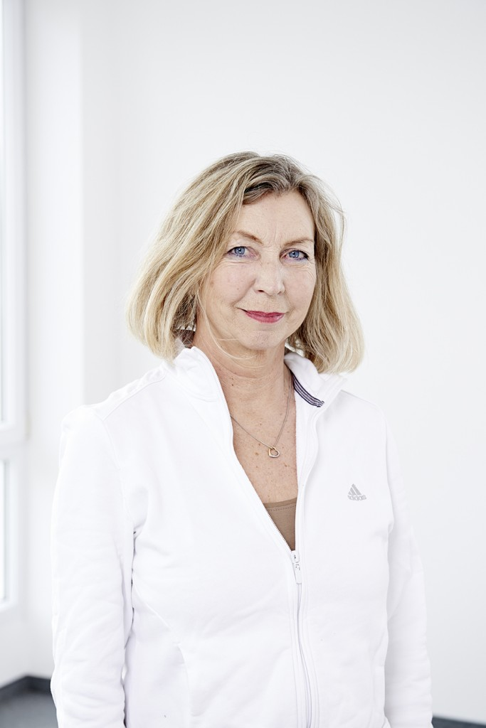 Sylviy Engel